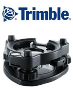 Trimble Heavy Duty Tribrach